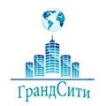 ГрандСити-Альянс